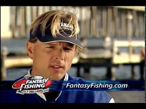 FLW 2007 King Mackerel Championships Biloxi, MS