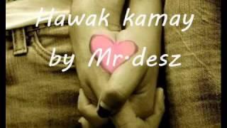 Video Tagalog Rap - Hawak kamay download MP3, 3GP, MP4, WEBM, AVI, FLV Mei 2018