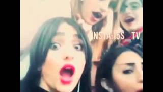 Video Making Fun Of The Iranian Girls download MP3, 3GP, MP4, WEBM, AVI, FLV Agustus 2018