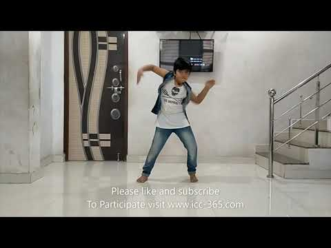 baki sab bindas hai song dance