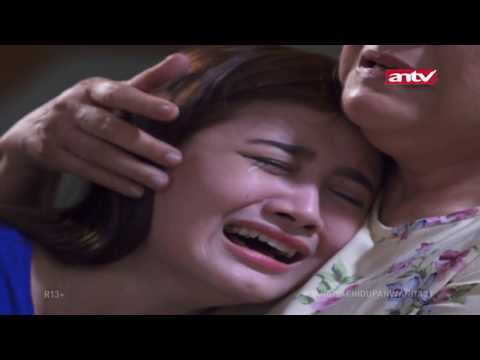 Maid is forbidden to fall in love! Cries of ANTV Women's Life October 25 2018 Eps 31