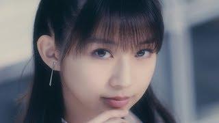 モーニング娘。'18『Are you Happy?』(Morning Musume。'18[Are you Happy?])(Promotion Edit)