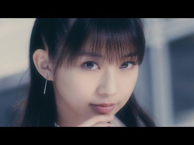 モーニング娘。18『Are you Happy?』(Morning Musume。18[Are you Happy?])(Promotion Edit)