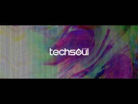 Stereosoul - Mistakes (Pemba Remix) [Techsoul Records]