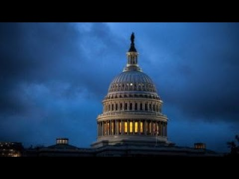 GOP has failed in messaging tax reform: Boyd Matheson - YouTube