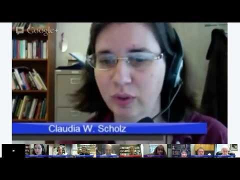 MOOCs and the Liberal Arts
