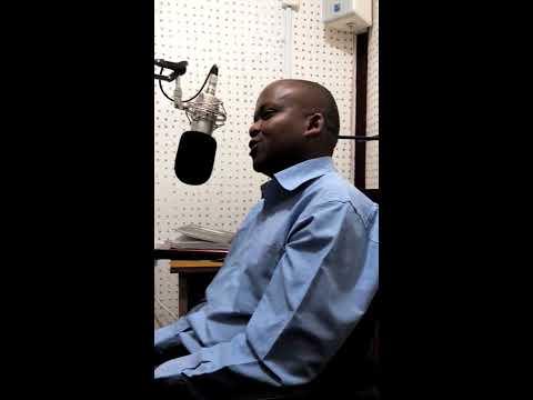 Kwa Mc na DJ  Harusi na sherehe nyingine ndani na nje ya Dodoma Tanzania