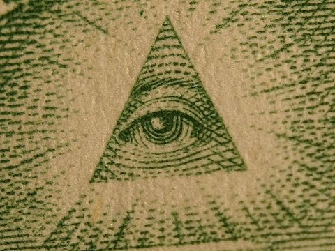 A Comprehensive History of Conspiracy Theories in American Culture and Politics (2013)