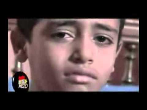 ana moch 3arefni