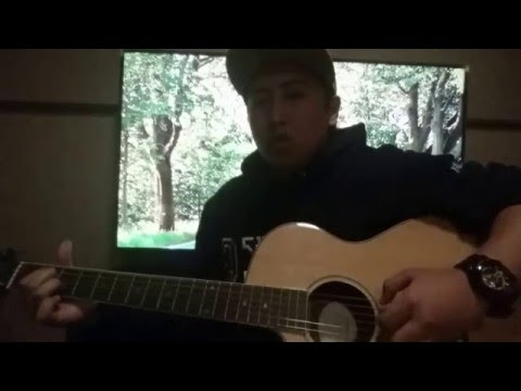 Muling Magkalayo - Sue Ramirez / Enrique...