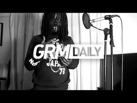 Yung Reeks - Lykan Hypersport [Music Video]
