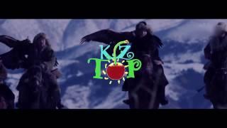 TOP |KZ| -Біз тек үздіктерді таңдаймыз!
