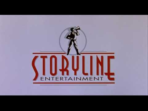 Comedy III Productions/Icon Productions/Storyline Entertainment/Columbia TriStar Television (2000)