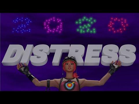 Distress 2020