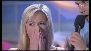 10 Jahre Helene Fischer - Alles Gute zum 10. Bühnenjubiläum