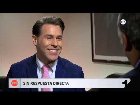 Colombia pretende anexar estados petroleros a su país: Miembro de constituyente venezolana