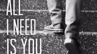Jeffrey James: All I Need Is You [OFFICIAL VIDEO] YouTube Videos