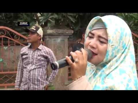 DILORO | ANDI PUTRA 1 | SUKAHAJI - PATROL | 9 NOPEMBER 2017