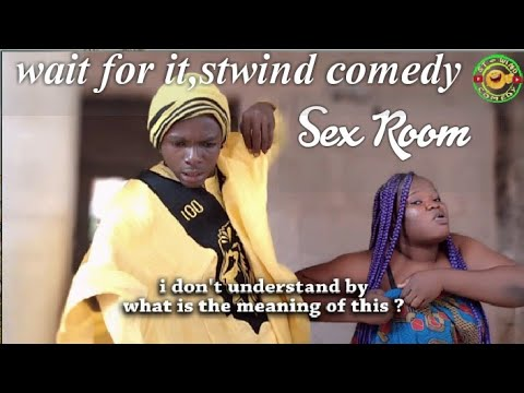 Download ADAM and EvE (episode 1 Sex room) (stwind comedy)