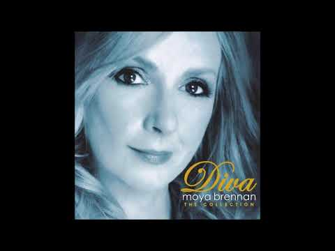 "Moya Brennan ✦ playlist ""DIVA the collection"""