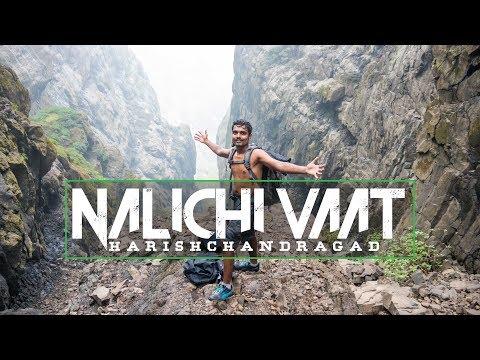Nalichi Vaat -
