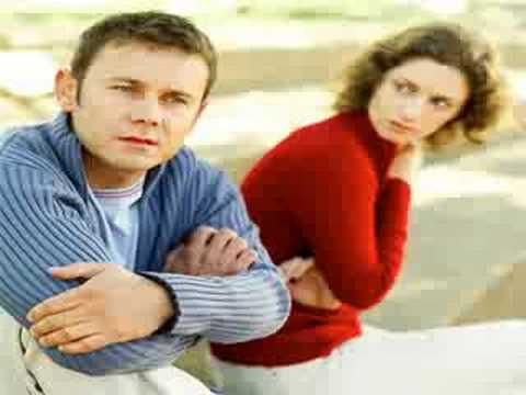 Edmonton Divorce Lawyer,Attorney Legal Services,Lawyers Personal Injury,Criminal Defense Attorneys,Counsel,Mediator,Counselor,Power of Attorney,Immigration,Bankruptcy,Tax Law Office,Notary,Notaire,Attorney General,Medical Malpractice,Brain Injury