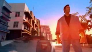 Scarface Bootleg Soundtrack - Revenga Hit - Giorgio Moroder