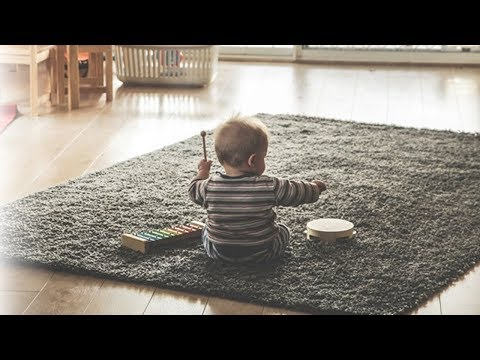 Emergency Carpet Upholstery Cleaning Service Santa Monica CA