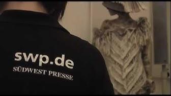 """Vortrag """"Online werben"""""""