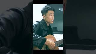 Đừng Ai Nhắc Về Cô Ấy Cover Guitar Tân Trần Hay Nhất