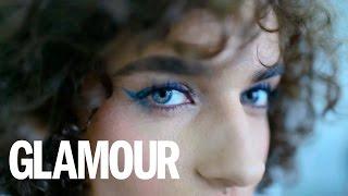 Trans e a revolução na moda: Modelos que estão mudando o cenário fashion! | Moda | Glamour Brasil