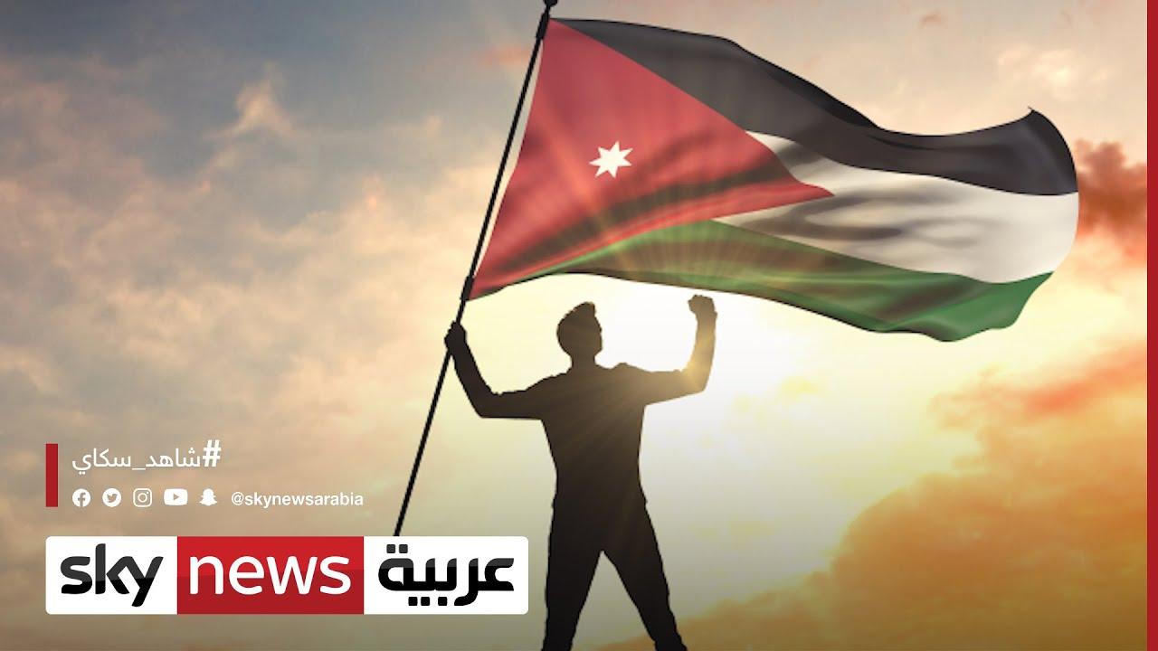 مئوية الأردن.. عقود من الأدوار المحورية إقليميا ودوليا  - نشر قبل 53 دقيقة