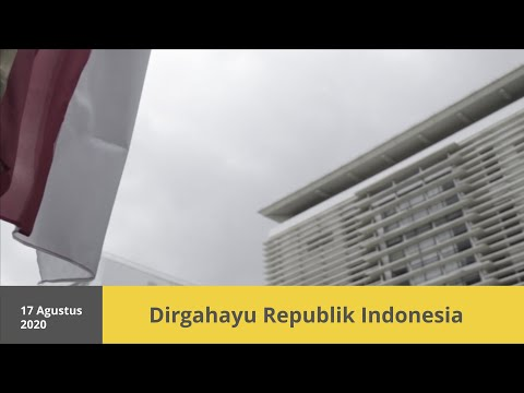 dirgahayu-indonesiaku