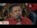 """Dialog Kebangsaan HUT ke-9 tvOne - """"Merekatkan Bangsa"""" [Part 2]"""