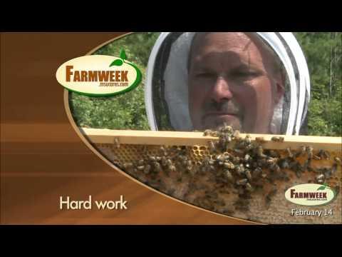 Farmweek, Entire Show, Feb. 14, 2014