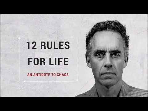 Jordan B. Peterson interview 15-01-2018, Afternoon Edition BBC Radio 5 Live