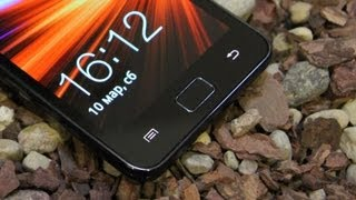 Download Обзор Samsung Galaxy S II i9100 Mp3 and Videos