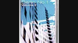 Berlin No.1 Vol.2 - Uh baby, Rhymin Simon