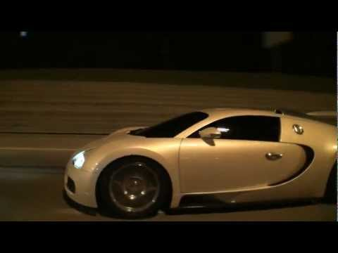 Marca Bugatti Veyron Bugatti Veyron Ficha T 233 Cnica Del