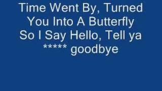Shawty is a Ten (Lyrics)
