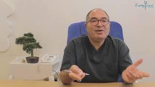 Dermatolog Dr. Kubilay Yücel Çatlak Tedavisini Anlatıyor