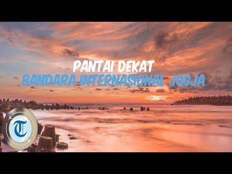 5-pantai-dekat-bandara-internasional-yogyakarta,-bisa-jadi-alternatif-destinasi-di-jogja
