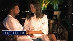 Das gab's noch nie beim Bachelor - Wioletas Dreamdate fällt ins Wasser | Der Bachelor - Folge 08