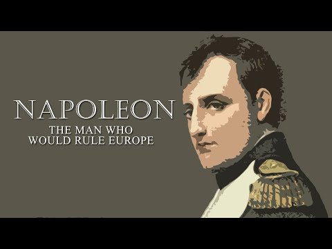 Download Napoleon - Disaster In Russia - Full Documentary - Ep5