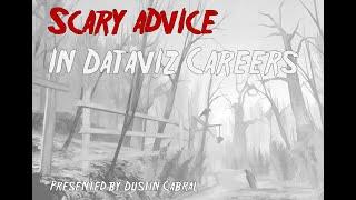 Chart Champ 2020 | Data Viz Career Advice