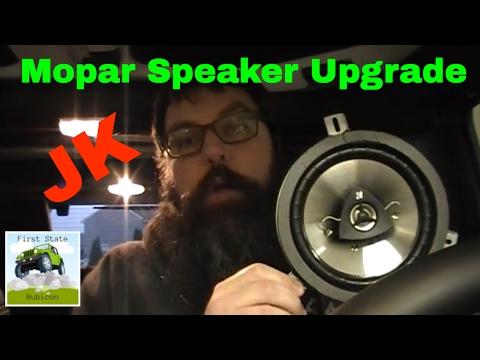 """review:-jeep-jk-6.5""""-mopar-speaker-upgrade-by-kicker-77kick10"""