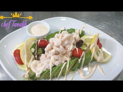 recette-salade-d'avocat-aux-crevettes-(facile,-rapi