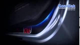 Настенный кондиционер Samsung AQV12KBA. Видео обзор. 4sams5(Кондиционеры Samsung черного цвета. Информационное видео для моделей: AQV09ABA / AQV09KBA / AQV12ABA / AQV12KBA, ..., 2015-02-02T17:22:32.000Z)