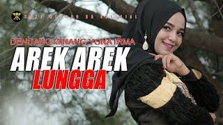 Download Dendang Minang - AREK AREK LUNGGA - Yona Irma - Lagu Minang (Official Music Video )