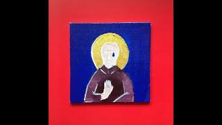монеточка - Раскраски для взрослых (альбом)